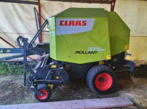 lis Class Rollant 375 RC
